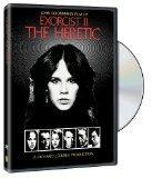 Exorcist II: The Heretic (Keepcase)