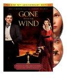 Gone with the Wind (Two-Disc 70th Anniv