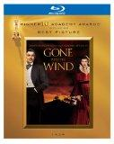 Gone with the Wind [Blu-ray]