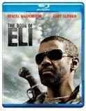 Book of Eli [Blu-ray]