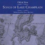 Old & New Songs of Lake Champlain
