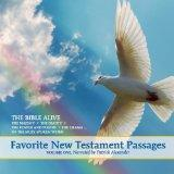 Favorite New Testament Passages 1