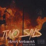 Street Testament