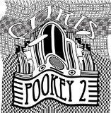 Pookey 2
