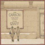 John Carbon: Piano Music Played by Steven Graff