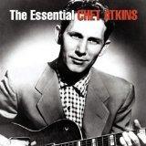 Essential Chet Atkins
