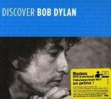 Discover - Bob Dylan