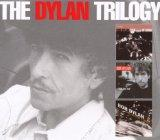 The Dylan Trilogy: Time Out Of Mind / Love And Theft / Modern Times (3CD)