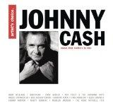 Johnny Cash: Artist's Choice Music That Matters to Him