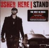 Here I Stand-Int'l Version