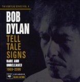 Tell Tale Signs: The Bootleg Series Vol. 8 (Deluxe)