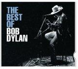 The Best of Bob Dylan (Eco-Friendly Packaging)