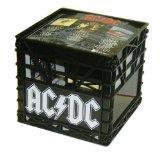Collectors Crate [Audio CD] AC/DC
