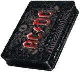 Black Ice Steelbox