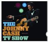 THe Best of Johnny Cash TV Show (Eco-Friendly Packaging)