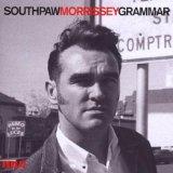 Southpaw Grammar