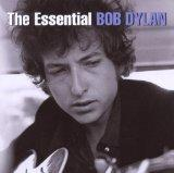 Essential Bob Dylan-Tin Box