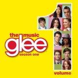 Glee: The Music, Volume 1 (plus 3 Karaoke Bonus Tracks)