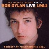 Bootleg Series-Live 1964 6