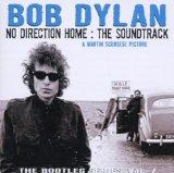 Vol. 7-Bootleg Series-No Direction Home