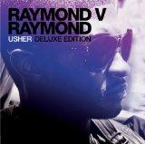 Raymond V. Raymond (The Deluxe Edition)