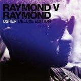Raymond V Raymond: Deluxe Edition