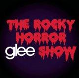 Glee: The Music, The Rocky Horror Glee Show