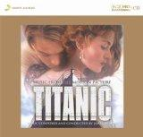 Titanic (K2 HD Master)