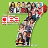Glee: The Music Volume 7 Includes 5 BONUS Tracks from Season 3