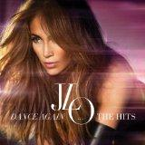 Dance Again: The Hits (Deluxe Version)