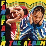 Fan of a Fan The Album[Explicit version]