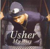 My Way [Edited]