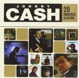 Johnny Cash: The Perfect Johnny Cash Collection