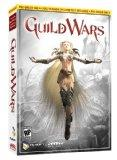 Guild Wars Presale Disc - PC