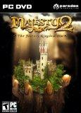 Majesty 2: The Fantasy Kingdom Sim - PC