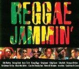 Bob Marley, Ky-Mani Marley, Laura Kensington, Harlem Sisters, Yellowman, Desmond Dekker..