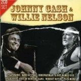 Cash & Nelson