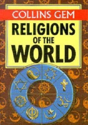 Religions of the World (Collins Gem)