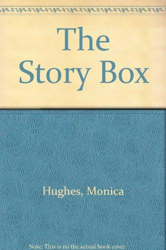 The Story Box