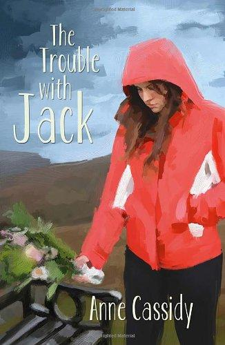 The Trouble with Jack (Read On)
