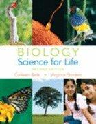 Title: BIOLOGY:SCIENCE F/LIFE-TEXT