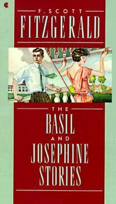 Basil and Josephine Stories - F. Scott Fitzgerald - Paperback