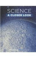 Science: A Closer Look - Grade 6