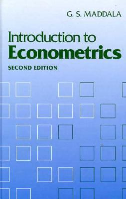 Intro.to Econometrics
