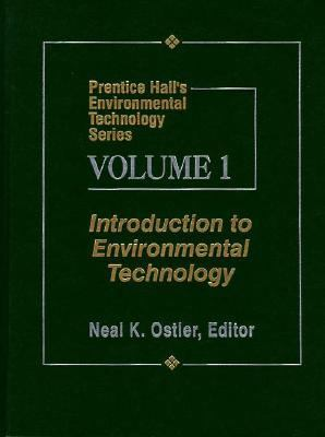 Introduction to Environmental Technology