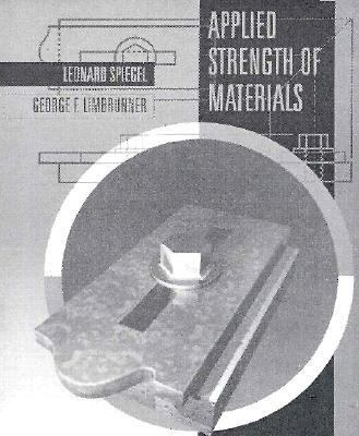 Applied Strength of Materials