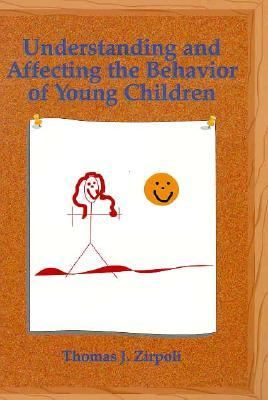 Understanding and Affecting the Behavior of Young Children