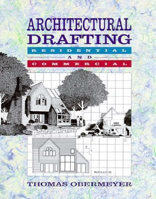 Architectural Drafting Residential and Commercial