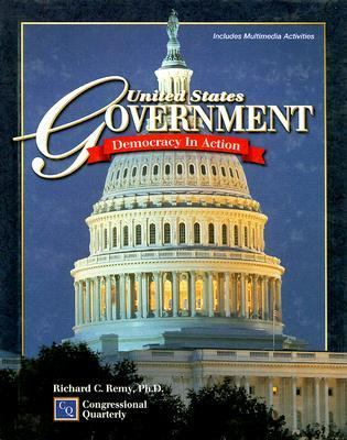 Cryptocurrency united states government