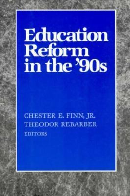 Education Reform in the Nineties